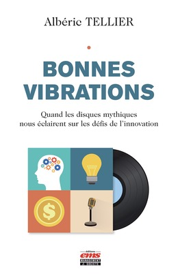 Bonnes vibrations