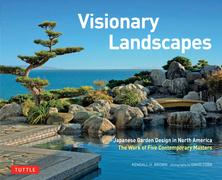 Visionary Landscapes