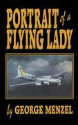 Portrait of a Flying Lady