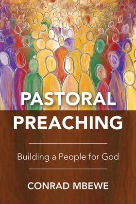 Pastoral Preaching