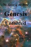 Genesis Unfolded