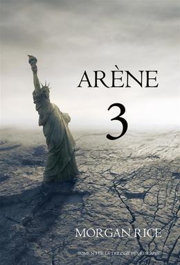 Arène 3