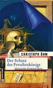 Der Schatz des Preußenkönigs