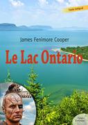 Le Lac Ontario