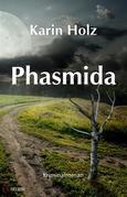Phasmida