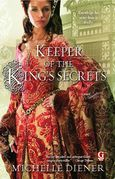 Keeper of the King's Secrets
