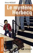 Le mystère Herbecq