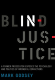 Blind Injustice