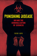 Punishing Disease