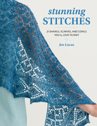 Stunning Stitches