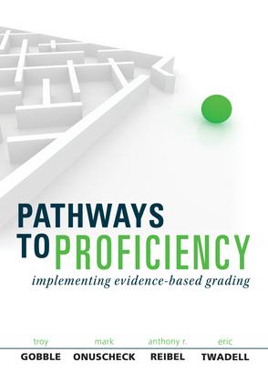 Pathways to Proficiency