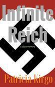 Infinite Reich