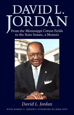 David L. Jordan