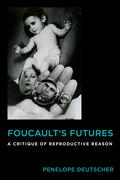 Foucault's Futures