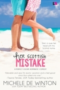 Her Scottish Mistake