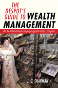 The Despot's Guide to Wealth Management