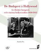De Budapest à Hollywood