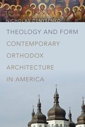 Theology and Form
