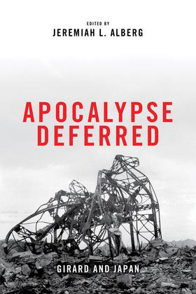 Apocalypse Deferred