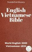 English Vietnamese Bible
