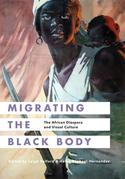 Migrating the Black Body