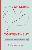 Chasing Contentment