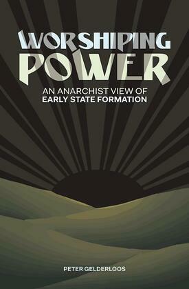 Worshiping Power