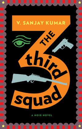 The Third Squad