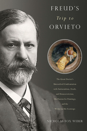 Freud's Trip to Orvieto