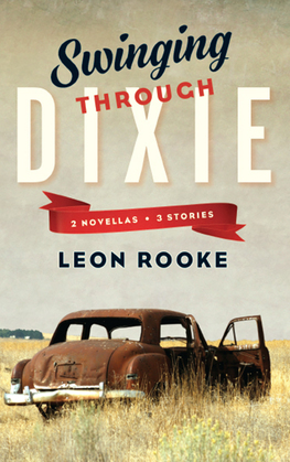 Swinging Through Dixie