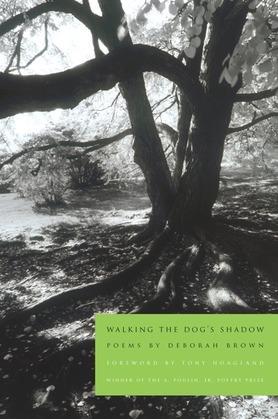 Walking the Dog's Shadow