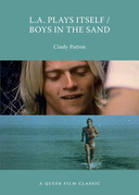 L.A. Plays Itself/Boys in the Sand
