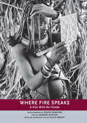 Where Fire Speaks