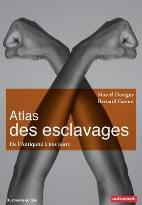 Atlas des esclavages