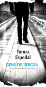 Gens de Bergen