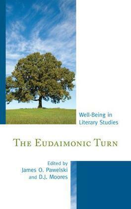 The Eudaimonic Turn