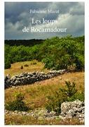 Les loups de Rocamadour