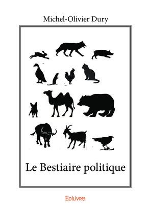 Le Bestiaire politique