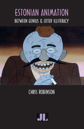 Estonian Animation