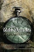 The Ada Decades