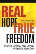 Real Hope, True Freedom