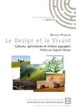 Le Design et le Vivant