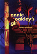 Annie Oakley's Girl