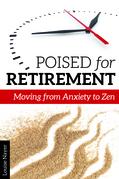 Poised for Retirement