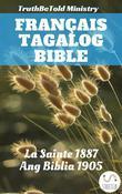 Bible Français Tagalog