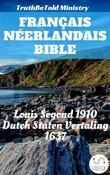 Bible Français Néerlandais