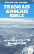 Bible Français Anglais