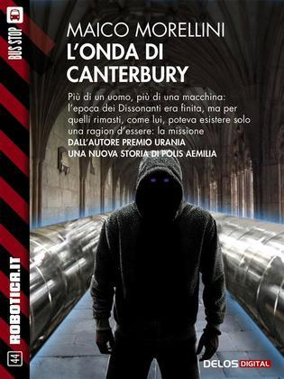 L'onda di Canterbury