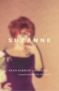 Suzanne