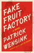 Fake Fruit Factory